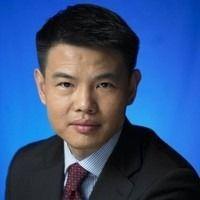 Sam Zhou