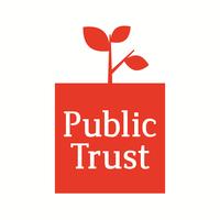 Public Trust logo