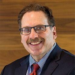 Bruce M. Rubenstein