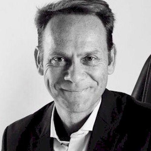 Philippe Mauchard