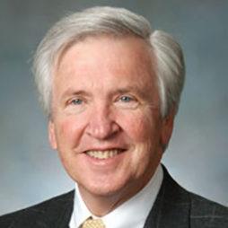 James S. Netherton