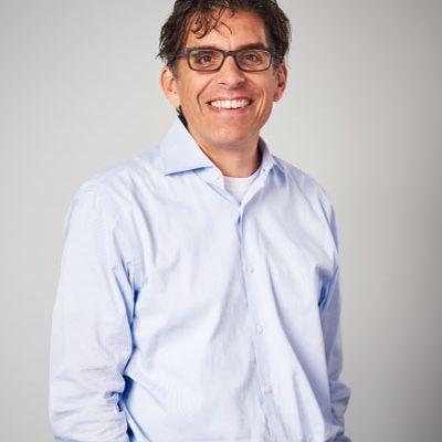 John Rocha