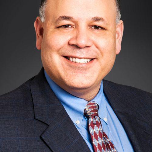 Mark Escobar