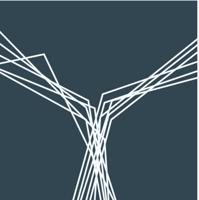 Y Analytics logo