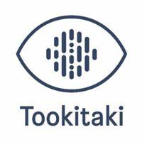 Tookitaki logo