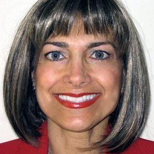 Natasha Fooman