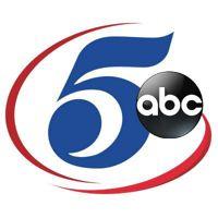 Hubbard Broadcasting, Inc. logo