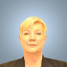 Cora Blokzyl