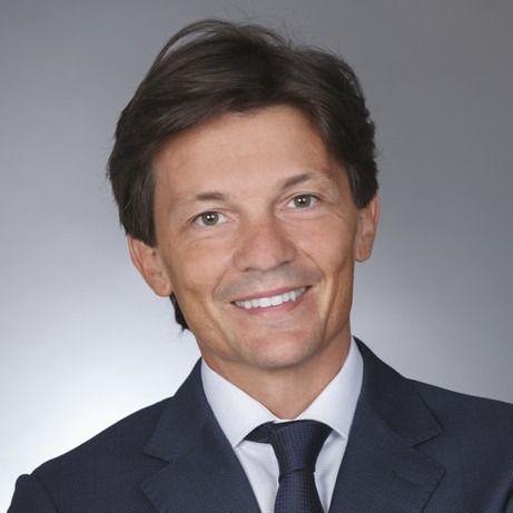 Carlos Diaz Perez