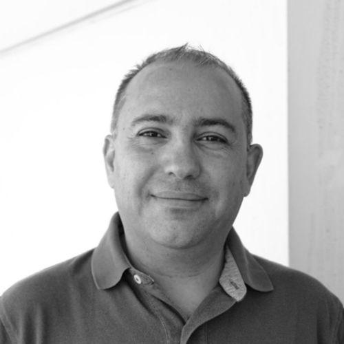 Tony Ciccocelli