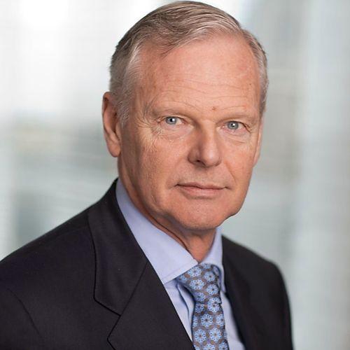 Gerard Kleisterlee