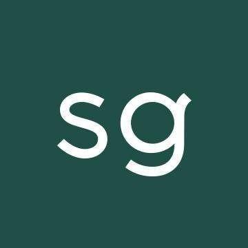Sweetgreen Logo