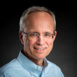 Stephen Gottschalk