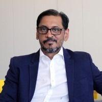 KK Gupta