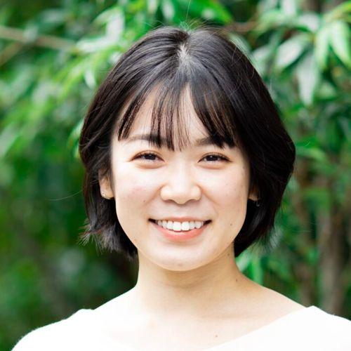 Sakura Nagatoshi