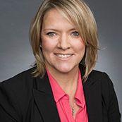 Sharon A. McGinnis
