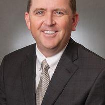 Sean C. Woolverton