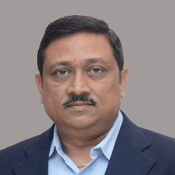 Raakesh Jain
