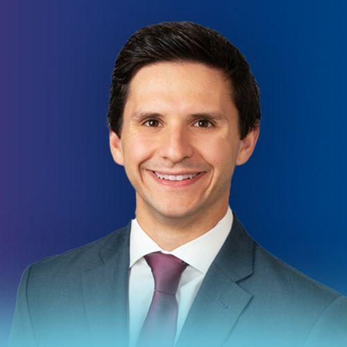 Adam Camiel