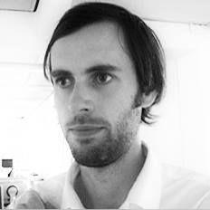 Mikkel Lindhard