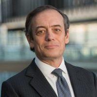 Juan María Moreno Mellado