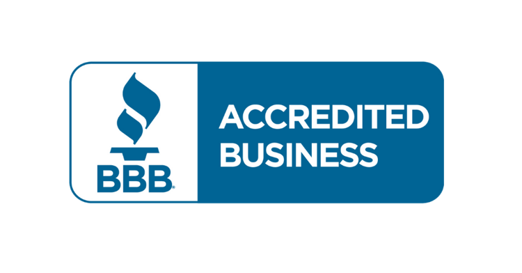 Mashman Ventures Receives Accreditation From The Better Business Bureau