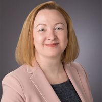 Tatiana A. Mitrova