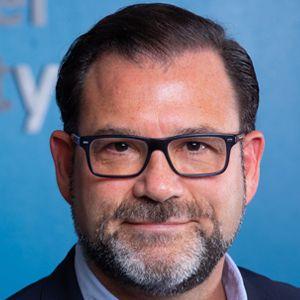 Adam Barsky