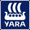 Yara International logo