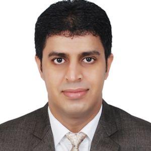 Ansh Kamal Saini
