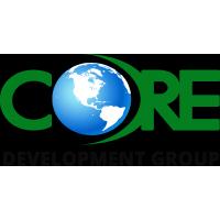 Core Development Group logo