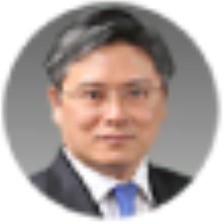 Toru Otsuka