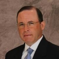Anthony Altobelli