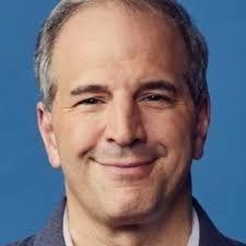 Jim Magats