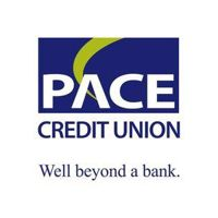 Pace Credit Union logo