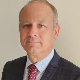 Frédéric Pilotaz