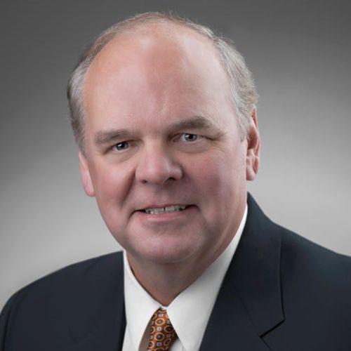 Charles Beaman