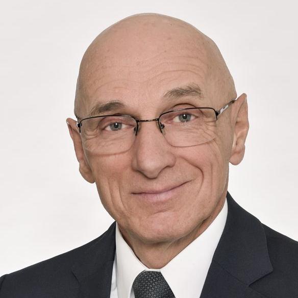 Yves Filion