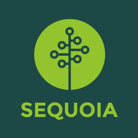 Sequoia Consulting Group Logo