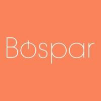 Bospar logo