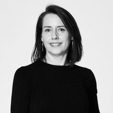 Nicolle Strauss