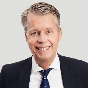 Anders Dahlvig