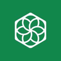 Pachama logo
