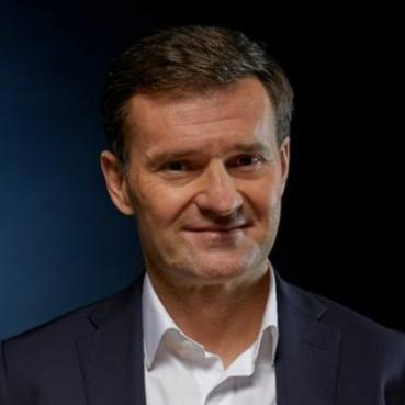 Olivier Duha