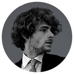 Dario Malandrino