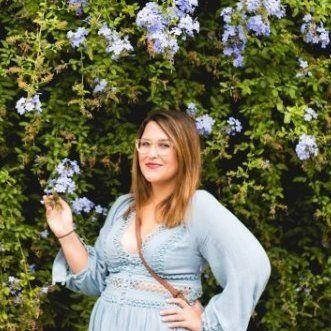 Bethany Carroll
