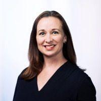 Kelly Diane Walton