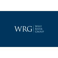 WestRiver Group logo