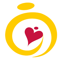 San Diego Center for Children logo