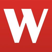 Wolseley Canada Inc. logo